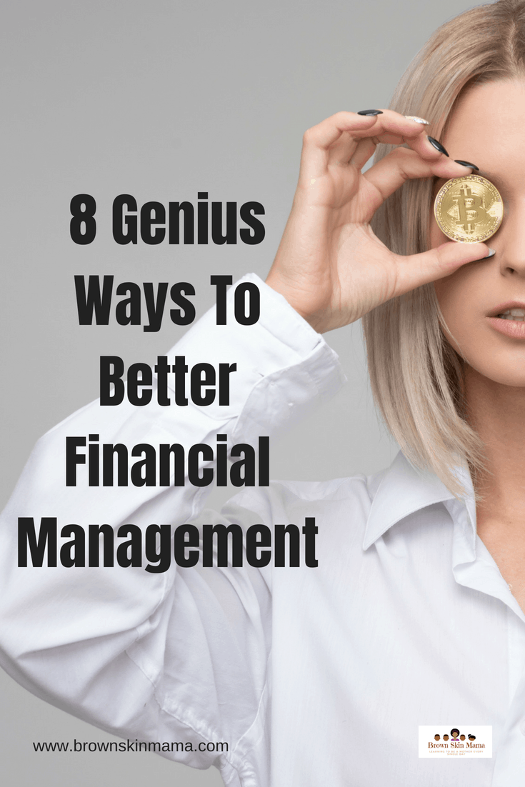 Now more than ever it has become extremely important to have money management skills. These 8 tips will greatly improve your chances of success | Basic Personal Financial Tips | Saving Money |Debt Busting | #financetips #savingmoney #budgeting #financialfreedom