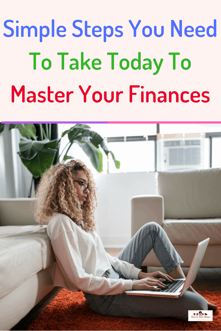 Now more than ever it has become extremely important to have money management skills. These 8 tips will greatly improve your chances of financial freedom | Basic Personal Financial Tips | Saving Money |Debt Busting | #financetips #savingmoney #budgeting #financialfreedom