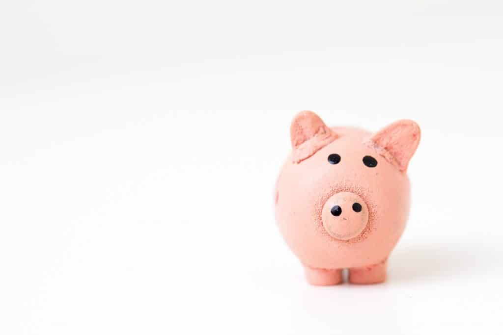 Basic personal finance tips