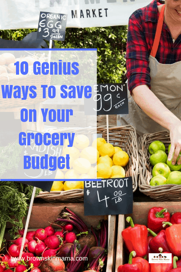 How To Cut Down On The Monthly Grocery Budget | Saving money for your family | Budgeting Plans #budgeting #savingmoney #finance #family #savingonfood