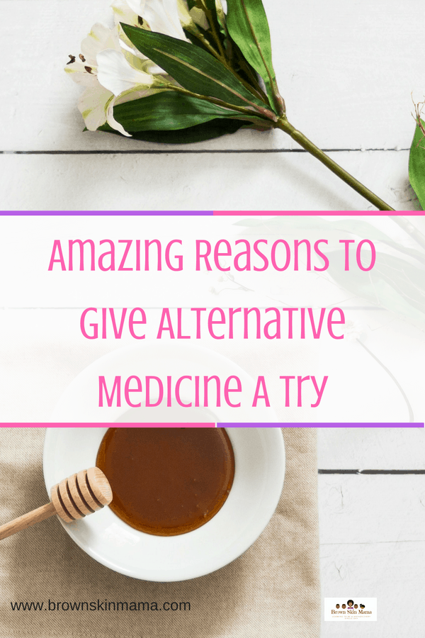 Amazing Reasons To Give Alternative Medicine A Try   The Great Benefits Of Natural Medicine   #alternativemedicine #thebenefotsofalternativemedicine #naturalmedicine #holistichealing #parenting
