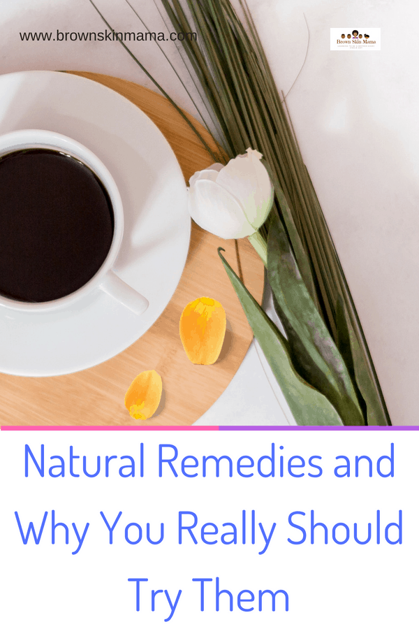 Natural Remedies And Why You Should Try Them   Natural Treatments For When You Fall Sick   #thebenefotsofalternativemedicine #naturalmedicine #holistichealing #parenting