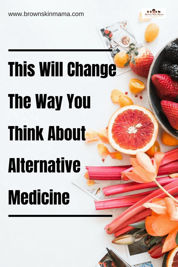 Change The Way You See Alternative Medicine   This Will Make You See Alternative Medicine Differently #thebenefotsofalternativemedicine #naturalmedicine #holistichealing #parenting