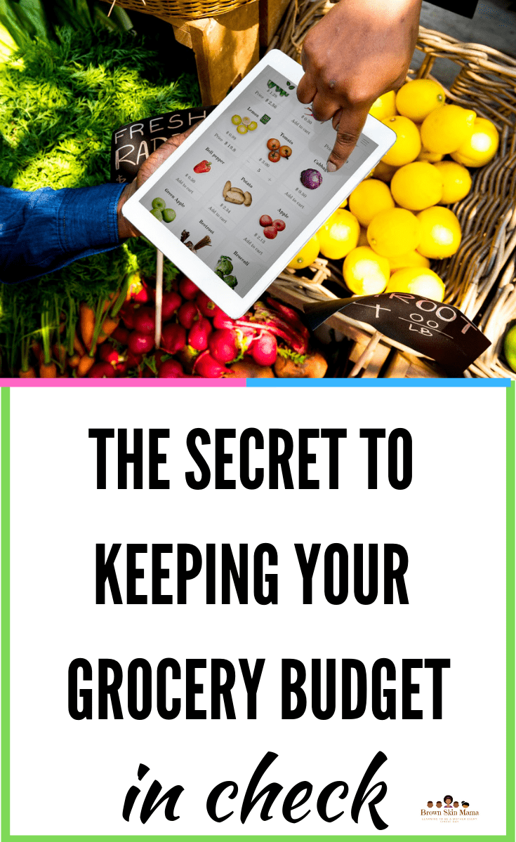 Great tips for saving money each month on your grocery bill. These 10 tips will save you hundreds of dollars if you follow them well. Works great if your family is trying to cut back on spending.
