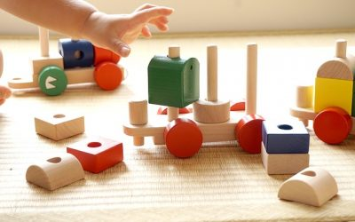 Simple Fun Activities To Keep Your Child Happy This Holiday