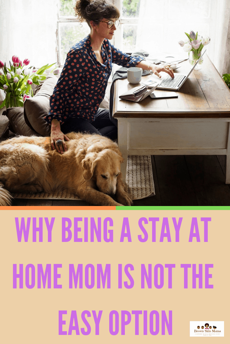 When you are a stay at home mom, you can often be judged by those who think that you do nothing all day long. It can be a bit of a struggle when you know the truth. Lets smash some of those preconceptions because we all know the true schedule of a SAHM
