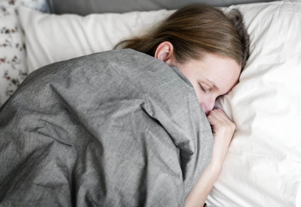 Morning sickness - Pregnancy myths