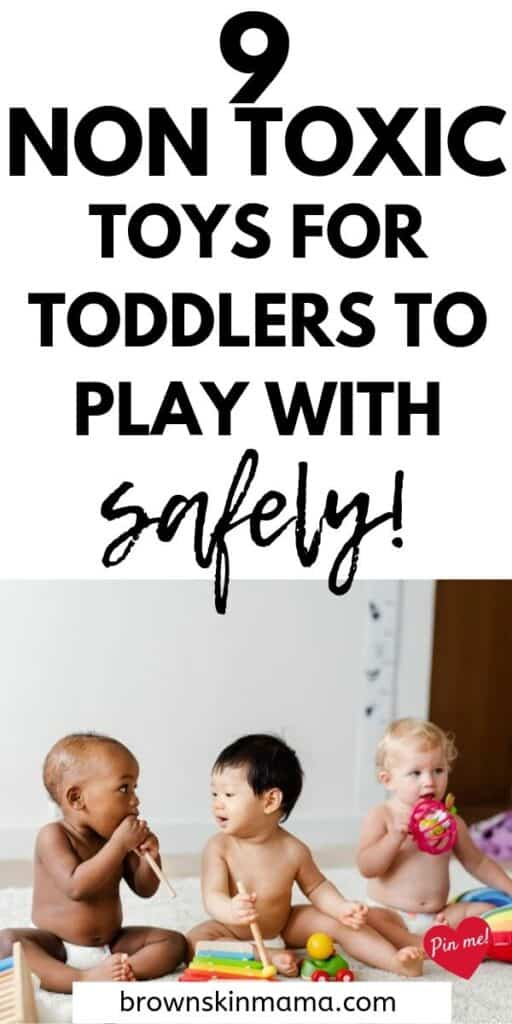 Great wooden toys for both boys and girls. These activities are perfect for learning and developing your kids fine motor skills.